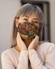 fanlovefk-49 Cloth face mask aos-face-mask-lifestyle-17