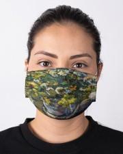fanlovevango-26 Cloth face mask aos-face-mask-lifestyle-01