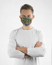 fanlovevango-26 Cloth face mask aos-face-mask-lifestyle-14