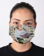 fanlovefk-26 Cloth face mask aos-face-mask-lifestyle-01