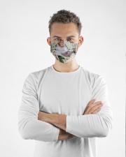 fanlovefk-26 Cloth face mask aos-face-mask-lifestyle-14
