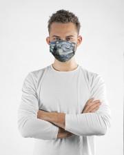 fanlovevango-04 Cloth face mask aos-face-mask-lifestyle-14