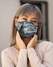 fanlovevango-04 Cloth face mask aos-face-mask-lifestyle-17