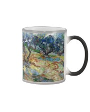 fanlovevango-20 Color Changing Mug thumbnail