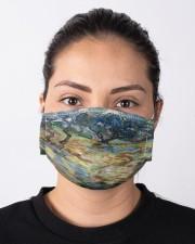 fanlovevango-20 Cloth face mask aos-face-mask-lifestyle-01
