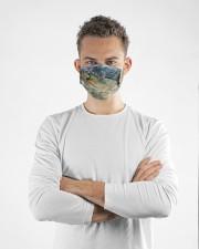 fanlovevango-20 Cloth face mask aos-face-mask-lifestyle-14