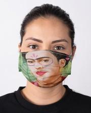 fanlovefk-30 Cloth face mask aos-face-mask-lifestyle-01