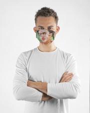 fanlovefk-30 Cloth face mask aos-face-mask-lifestyle-14