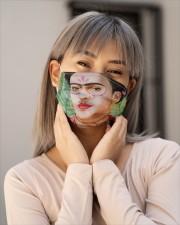 fanlovefk-30 Cloth face mask aos-face-mask-lifestyle-17