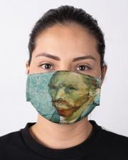 fanlovevango-46 Cloth face mask aos-face-mask-lifestyle-01