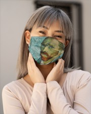 fanlovevango-46 Cloth face mask aos-face-mask-lifestyle-17
