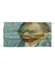 fanlovevango-46 Cloth face mask front