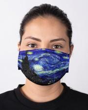 fanlovevango-09 Cloth face mask aos-face-mask-lifestyle-01