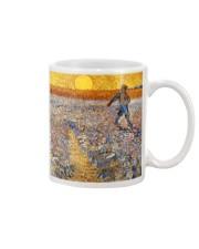 fanlovevango-32 Mug tile