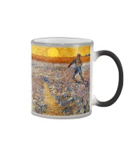 fanlovevango-32 Color Changing Mug thumbnail
