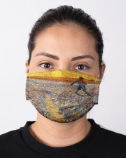 fanlovevango-32 Cloth face mask aos-face-mask-lifestyle-01