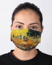 fanlovevango-28 Cloth face mask aos-face-mask-lifestyle-01