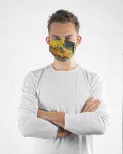 fanlovevango-28 Cloth face mask aos-face-mask-lifestyle-14