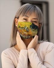 fanlovevango-28 Cloth face mask aos-face-mask-lifestyle-17