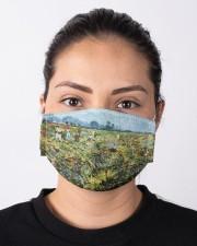 fanlovevango-37 Cloth face mask aos-face-mask-lifestyle-01