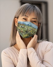 fanlovevango-37 Cloth face mask aos-face-mask-lifestyle-17