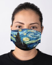 fanlovevango-13 Cloth face mask aos-face-mask-lifestyle-01
