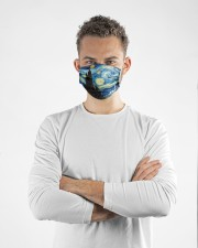 fanlovevango-13 Cloth face mask aos-face-mask-lifestyle-14