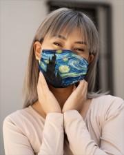 fanlovevango-13 Cloth face mask aos-face-mask-lifestyle-17