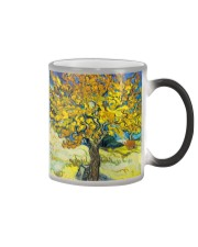 fanlovevango-40 Color Changing Mug thumbnail