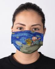 fanlovevango-36 Cloth face mask aos-face-mask-lifestyle-01