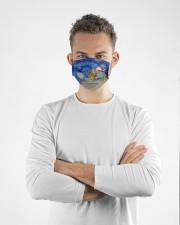 fanlovevango-36 Cloth face mask aos-face-mask-lifestyle-14