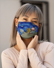 fanlovevango-36 Cloth face mask aos-face-mask-lifestyle-17