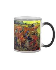 fanlovevango-19 Color Changing Mug thumbnail
