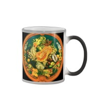 fanlovefk-12 Color Changing Mug thumbnail