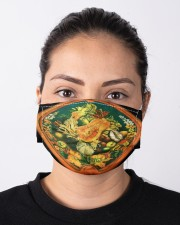fanlovefk-12 Cloth face mask aos-face-mask-lifestyle-01