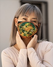 fanlovefk-12 Cloth face mask aos-face-mask-lifestyle-17