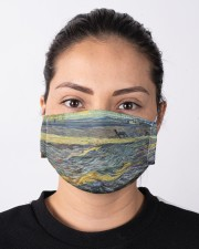 fanlovevango-08 Cloth face mask aos-face-mask-lifestyle-01
