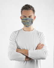 fanlovevango-08 Cloth face mask aos-face-mask-lifestyle-14