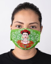 fanlovefk-37 Cloth face mask aos-face-mask-lifestyle-01