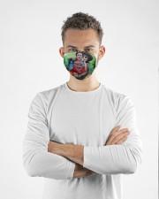fanlovefk-03 Cloth face mask aos-face-mask-lifestyle-14