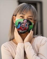 fanlovefk-03 Cloth face mask aos-face-mask-lifestyle-17