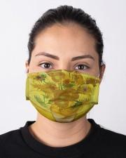 fanlovevango-02 Cloth face mask aos-face-mask-lifestyle-01
