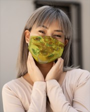 fanlovevango-02 Cloth face mask aos-face-mask-lifestyle-17