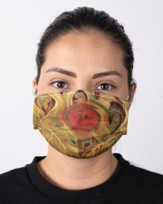 fanlovefk-29 Cloth face mask aos-face-mask-lifestyle-01