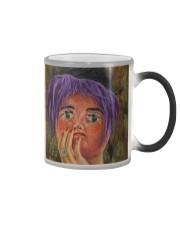 fanlovefk-48 Color Changing Mug thumbnail