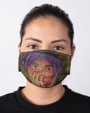 fanlovefk-48 Cloth face mask aos-face-mask-lifestyle-01