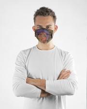 fanlovefk-48 Cloth face mask aos-face-mask-lifestyle-14