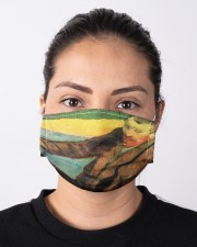 fanlovevango-25 Cloth face mask aos-face-mask-lifestyle-01