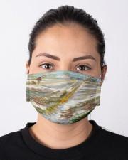 fanlovevango-29 Cloth face mask aos-face-mask-lifestyle-01