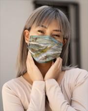 fanlovevango-29 Cloth face mask aos-face-mask-lifestyle-17
